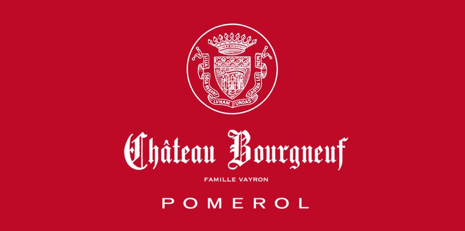 chateau_pomerol